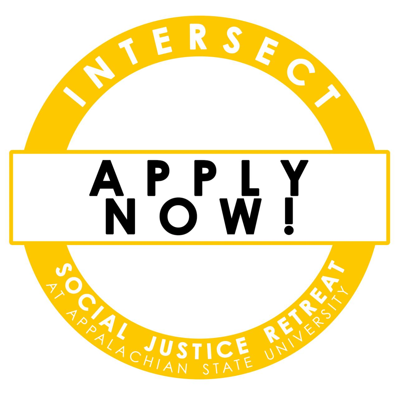 Apply Intersect
