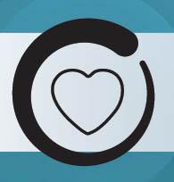 Wellness & Prevention Logo