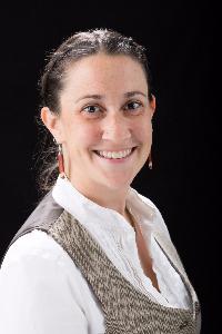 Beth Holcomb